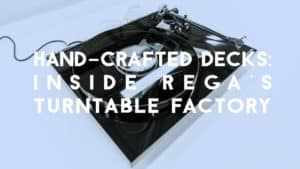 Hand-crafted-decks-How-to-make-a-turntable