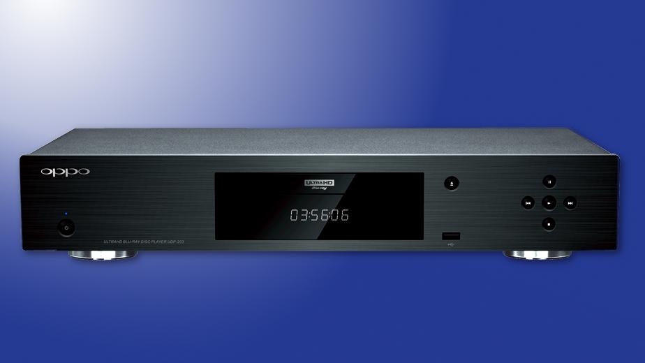 oppo-udp-203-uhd-blu-ray-player