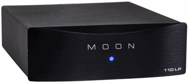 Moon 110LP v2