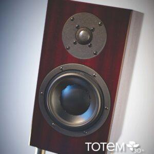 Totem Acoustics Signature One