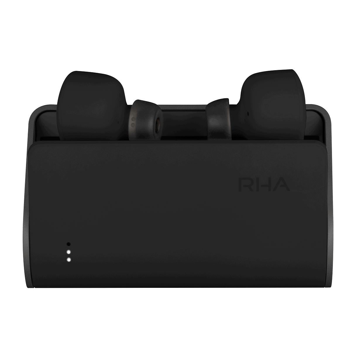 RHA Trueconnect2