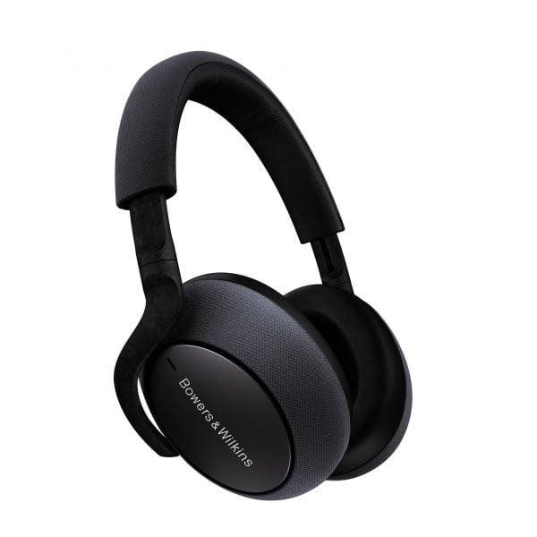 B&W PX7 headphones