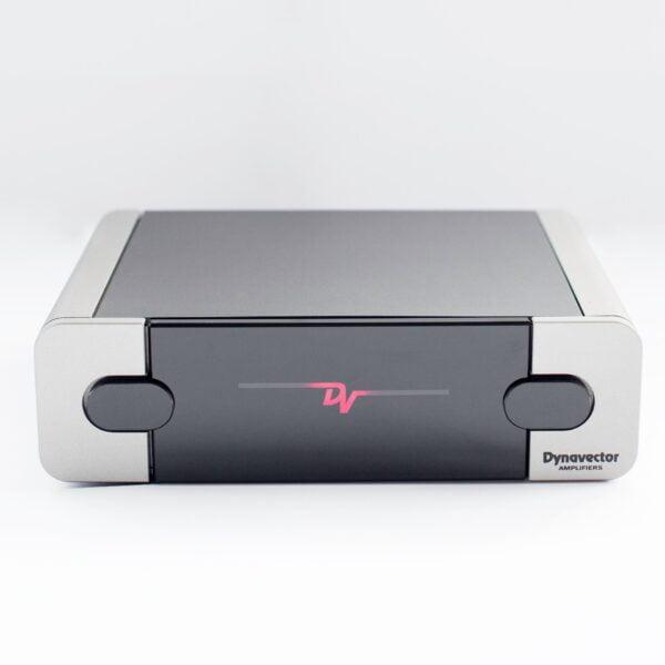 Dynavector-P75 mk4