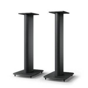 KEF S2 speaker stands