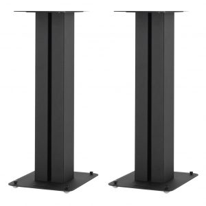 Bowers & Wilkins STAV 24 S2 stands
