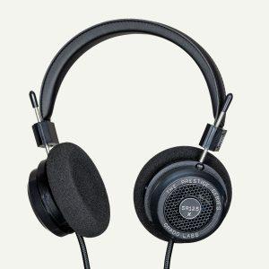 Grado Labs SR125x Headphones