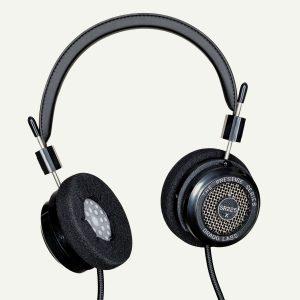 Grado Labs SR225x Headphones
