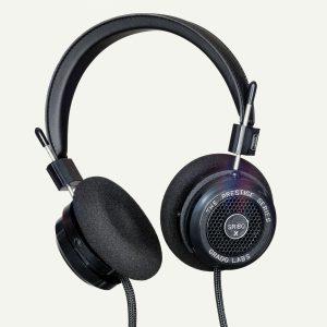 Grado Labs SR80x Headphones
