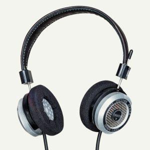 Grado Labs SR325x Headphones