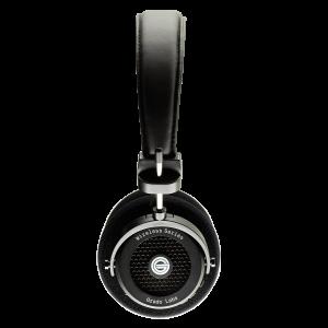 Grado Labs QW100 wireless Headphones